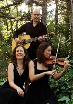 Trio woods laughing small_edited.jpg