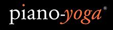 Piano Yoga Logo Transparent.png