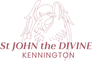 SJDK Logo Red.png