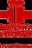 IC Logo Red Text Transparent No Border.p