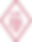ZEDEL LOGO-NEW-ALL RED.PNG