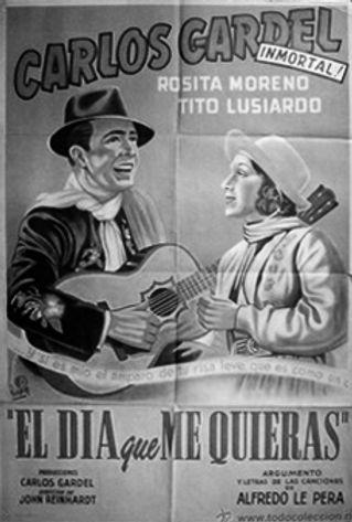 Gardel Poster Mono.jpg