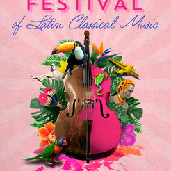 Echoes Festival 2019