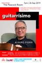 Guitarrísimo is Back!