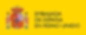 Spanish-Embassy-Logo.png