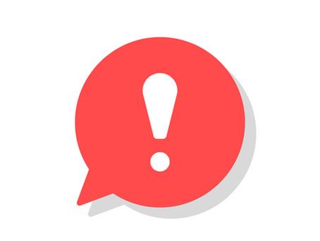 Skolai mainās kontakttālruņu numuri (atjaunota informācija)