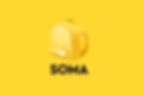 soma_logo.png
