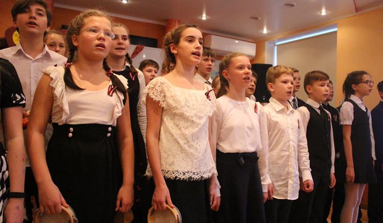 Svētku koncerts