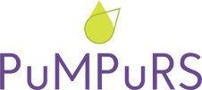 pumpurs_midi_2_edited.jpg