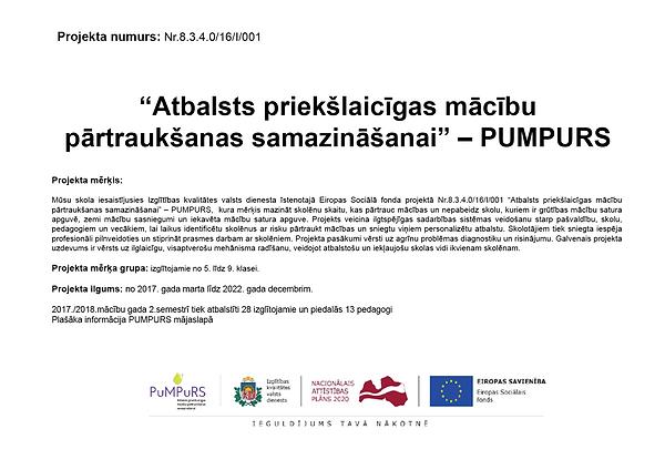 projekts pumpurs.png