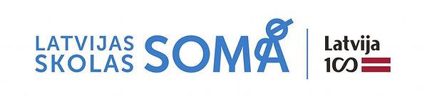 Skolas_soma_LV100-krasains.jpg