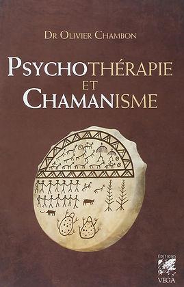 soin chamanique et thérapie chamanique