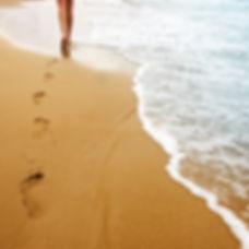 chemin de vie 1. chemin de vie. chemin de vie numérologie. chemin de vie étude. chemin karmique.