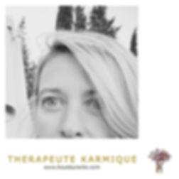 thérapeute_karmique.jpg