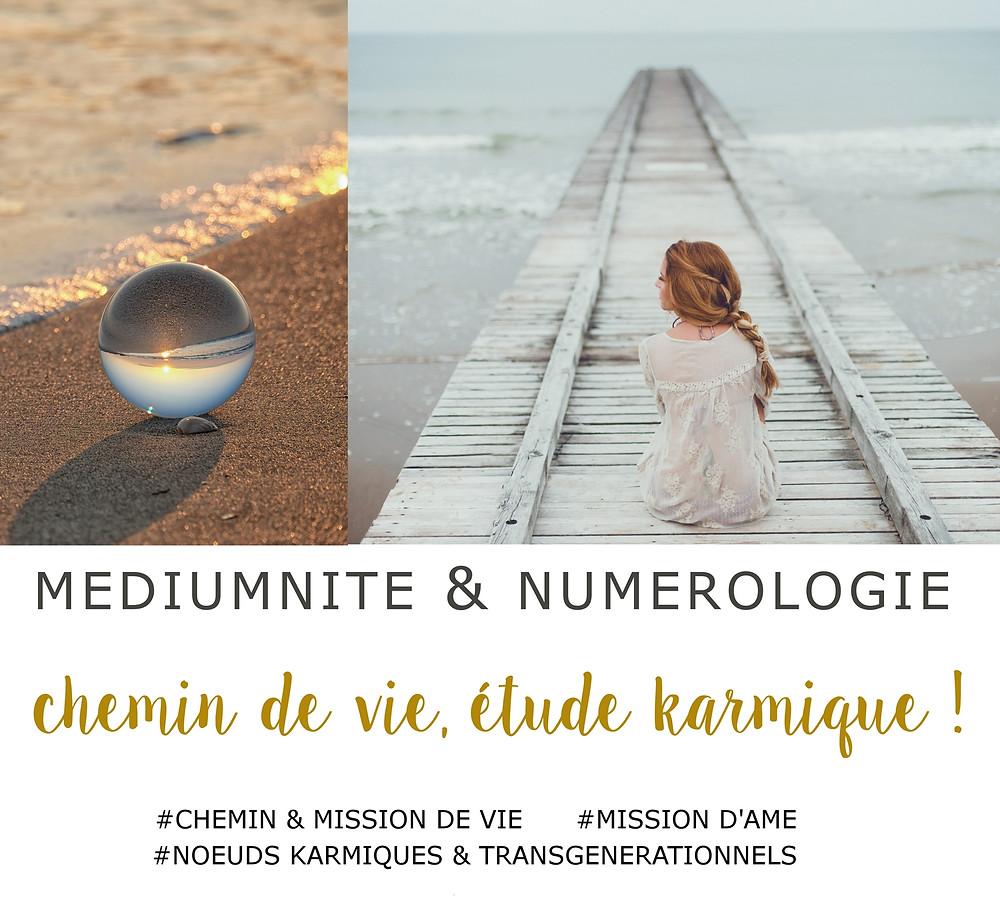 Chemin de vie 5. chemin de vie. numérologie. chemin de vie numérologie. numérologie karmique.