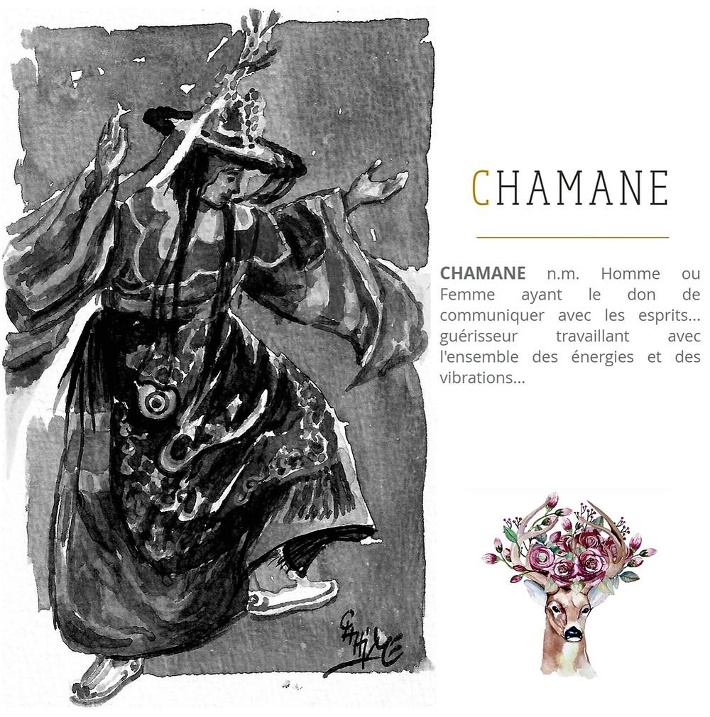 Recouvrement d'âme. Soin chamanique à distance. Soin chamanique. soin recouvrement d'âme.