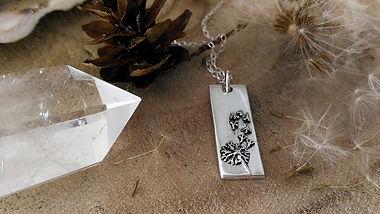 Bijoux talismans, amulettes, bijou porte-bonheur, bijou chemin de vie, bracelet chemin de vie