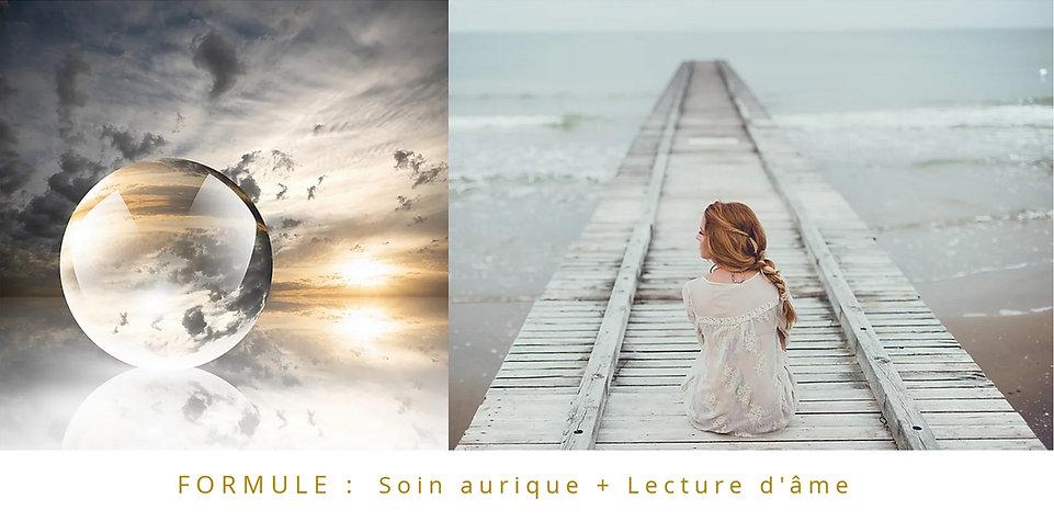 soin aurique, soin de l'âme, lecture d'âme, soin karmique, connaissance de l'âme