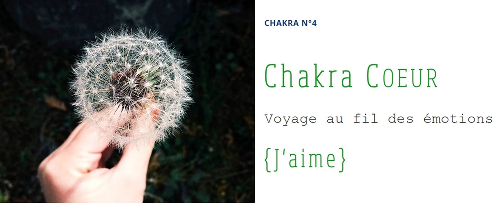 chakra 4