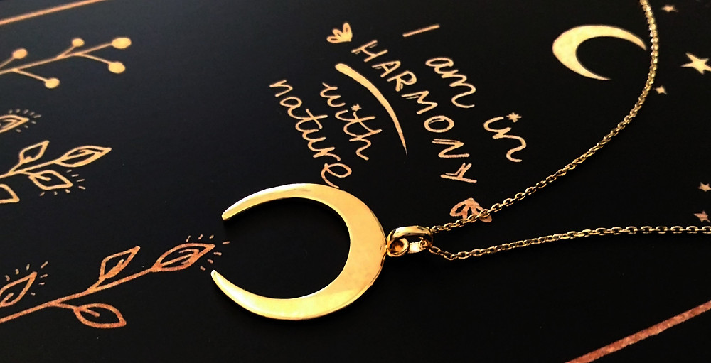 Bijoux talismans, amulettes protectrices et magiques
