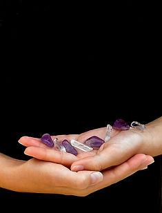 Ô Comptoir Bohème :  pierres & cristaux. Bijoux pierres semi précieuses, esprit bohème & minimaliste. blog, boutique et vente en ligne.