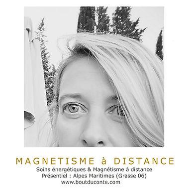 magnétisme à distance. magnétiseuse à distance. thérapeute énergétique. thérapeute énergétique à distance. Soin énergétique à distance.