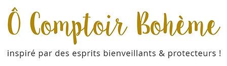 Pierres, cristaux et bijoux, boutique vente en ligne pierres lithothérapie Ô Comptoir Bohème