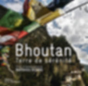 Bhoutan, terre de sérénité, Matthieu Ricard