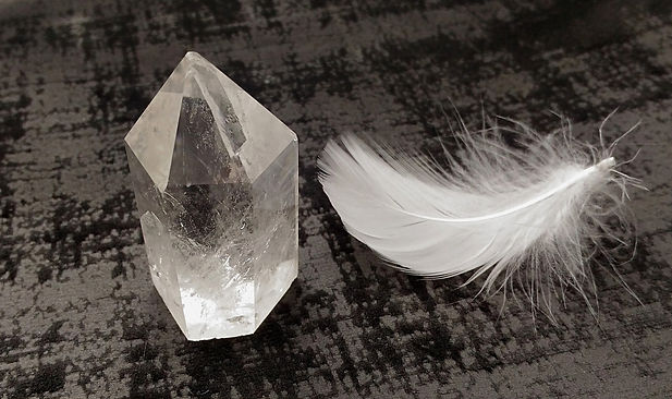 cristal de roche vertus et propriétés en llithothérapie. Cristal de roche lithothérapie propriétés et vertus.