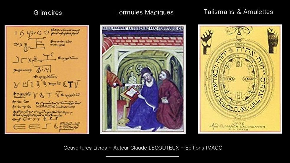 Au Bout du Conte, Bibliothèque Alchimie