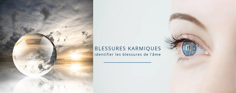 Karmathérapie Nice. karmathérapie PACA. Karmathérapie Grasse. Karmathérapie Cannes. Karmathérapie Alpes maritimes. Karmathérapie Var