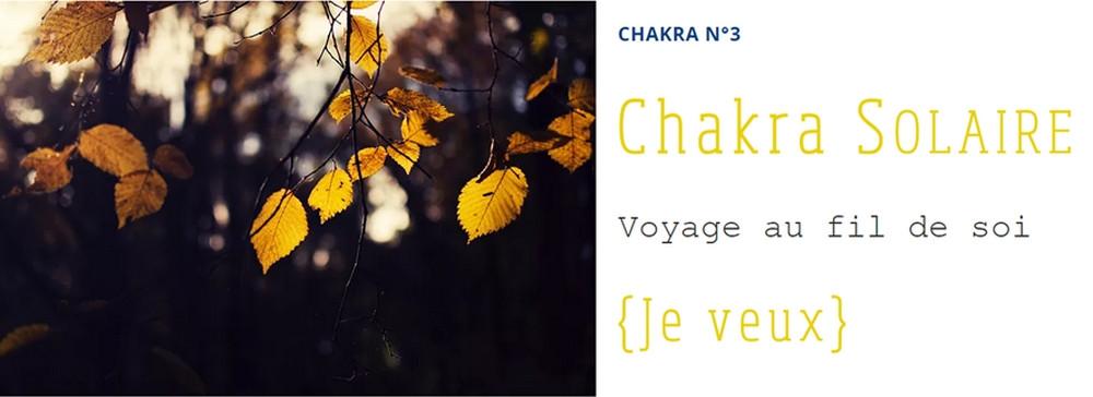chakra 3