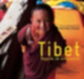 Tibet regards de compassion, Matthieu Ricard