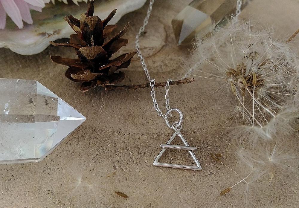 Bijoux talismans & amulettes protectrices et magiques