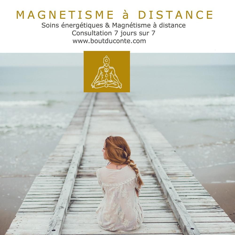 consultation magnétisme à distance. magnétiseur à distance. séance magnétisme à distance. magnétiseuse
