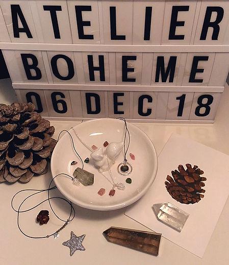Ô Comptoir Bohème, pierres & cristaux, pierres polies & roulées pour lithothérapie. Bijoux pierres semi précieuses minimalistes. boutique et vente en ligne.