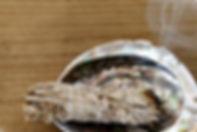 célestine purification à la sauge blanche