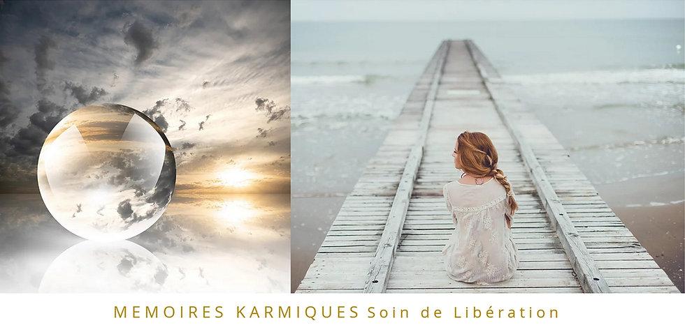 mémoires karmiques. mémoires transgénérationnelles. nettoyer mémoires karmiques. libérer mémoires karmiques. débloquer mémoires karmiques.