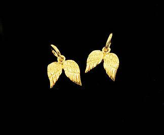 breloque ailes d'ange 2.jpg