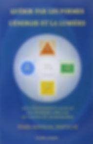 Guérir par les formes l'énergie et la lumière, les cinq éléments dans le chamanisme tibétain le tantra et e dzogchen