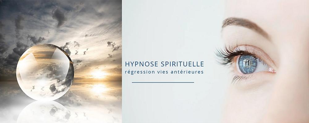 Hypnose spirituelle. hypnose régressive. séance hypnose spirituelle. hypnose régression vies antérieures. hypnothérapeute.