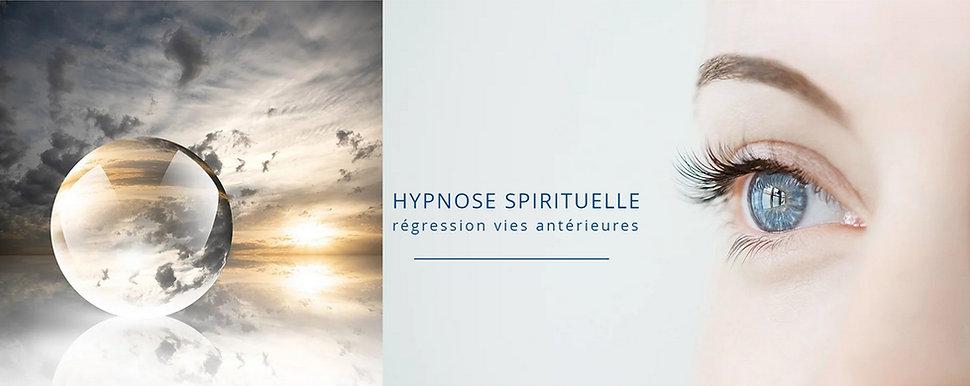 hypnose spirituelle. Hypnose régressive. régression vies antérieures. Hypnose régression vies antérieures.