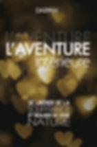Darpan - L'aventure intérieure