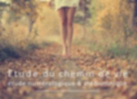 bijou chemin de vie, collier chemin de vie, bracelet chemin de vie, pendentif chemin de vie