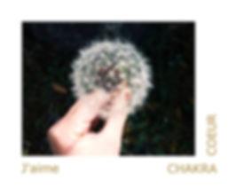 CHAKRA DU COEUR, les pierres pour le chakra du coeur en lithothérapie.