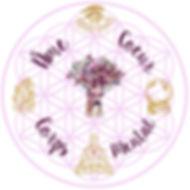 reiki usui, initiation reiki usui, thérapeute énergétique, magnétiseuse, ressentis énergétiques, énergéticienne