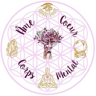Accompagnement développement spirituel & personnel. Accompagnement énergétique & spirituel. Libérer ses blocages, blessures, énergies. Mission de vie.