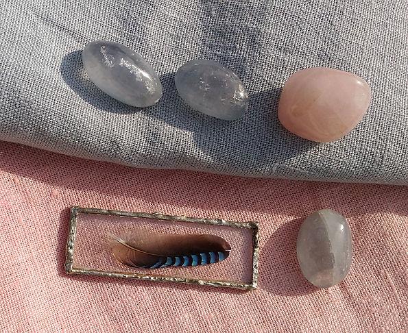 pierre polie, pierre roulée, pierre lithothérapie, vente en ligne pierre roulée et polie.
