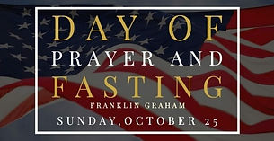 Day of Fasting and Prayer 2020.jpeg