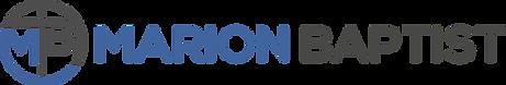 MBC Logo 2020.png